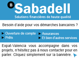 ouvrir-compte-bancaire-valence