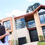Location : Faut il réserver le logement ?