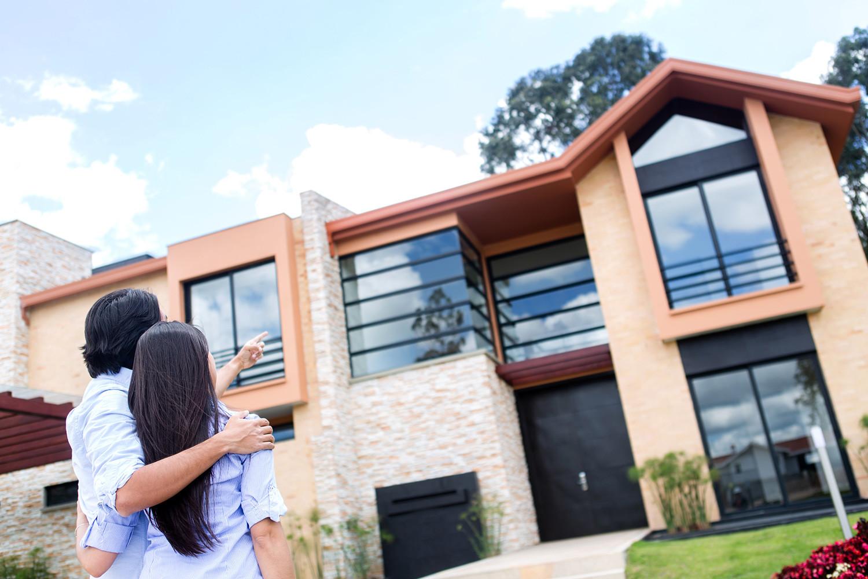L'assurance habitation en Espagne