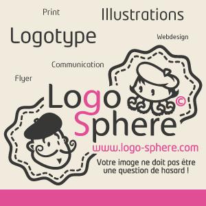 delipress-ads-banner-300