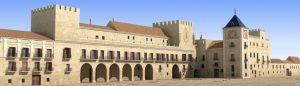 Visitez gratuitement les musées municipaux de Valence