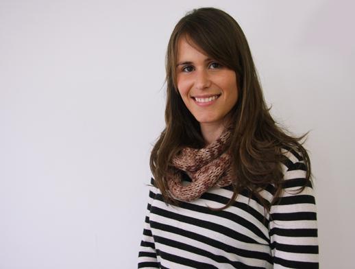 Témoignage de Valenciens : Lourdes Coll