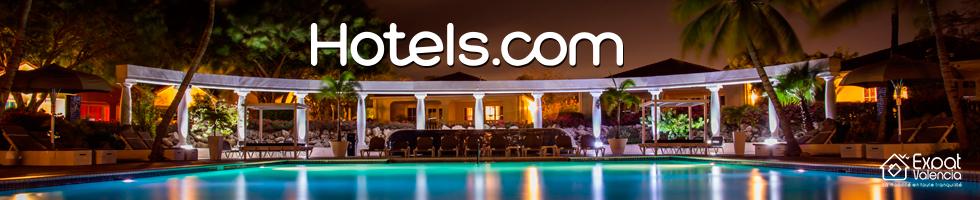 980-banniere-hotels.com