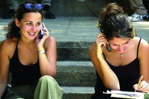 Internet et téléphone à Valence
