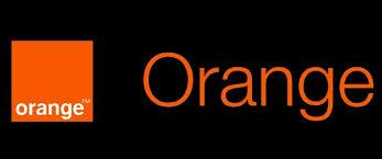 Orange ADSL FIBRE