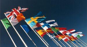 S'installer à Valence : les documents à avoir avec soi