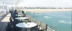 8 belles terrasses estivales à Valence
