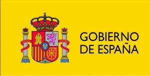 Le rôle du notaire en Espagne