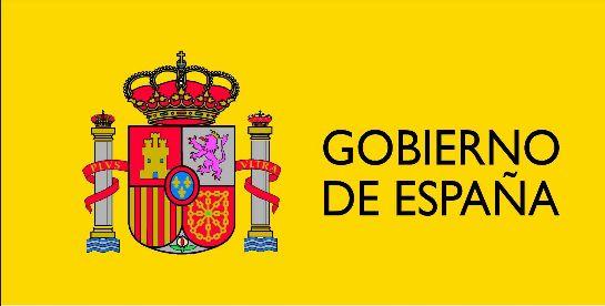 Les démarches pour s'expatrier en Espagne