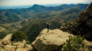 Les meilleurs guides pour découvrir Valencia et sa région