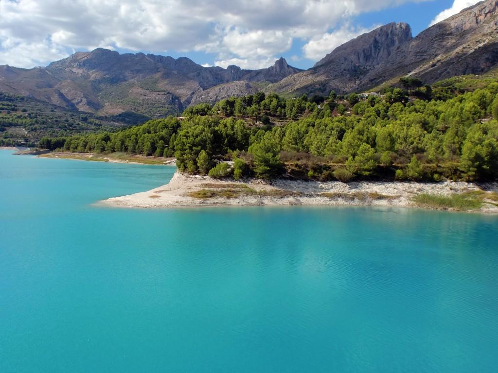 d u00e9couverte   7 parcs naturels autour de valence expat