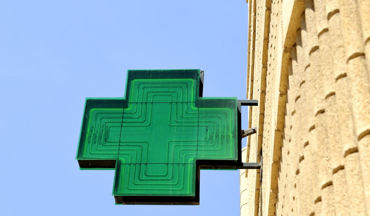 Les pharmacies de garde et/ou ouvertes 24h/24 à Valencia