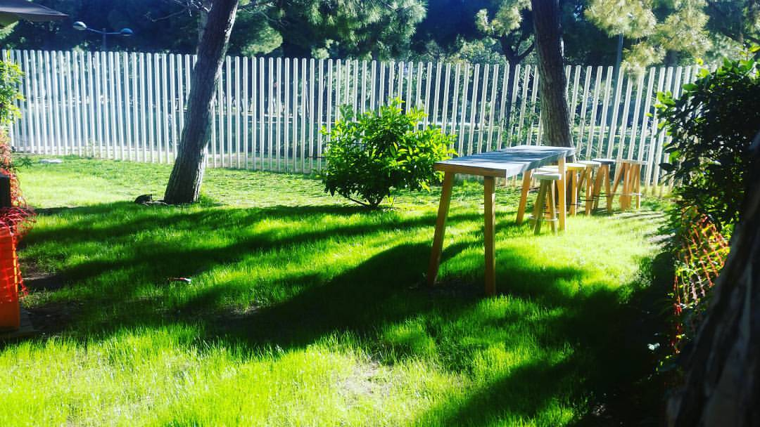 terrasse-restaurant-jardines-palau