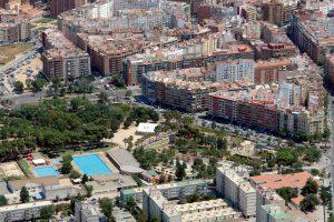 7 erreurs à éviter au moment d'acheter son logement à Valencia