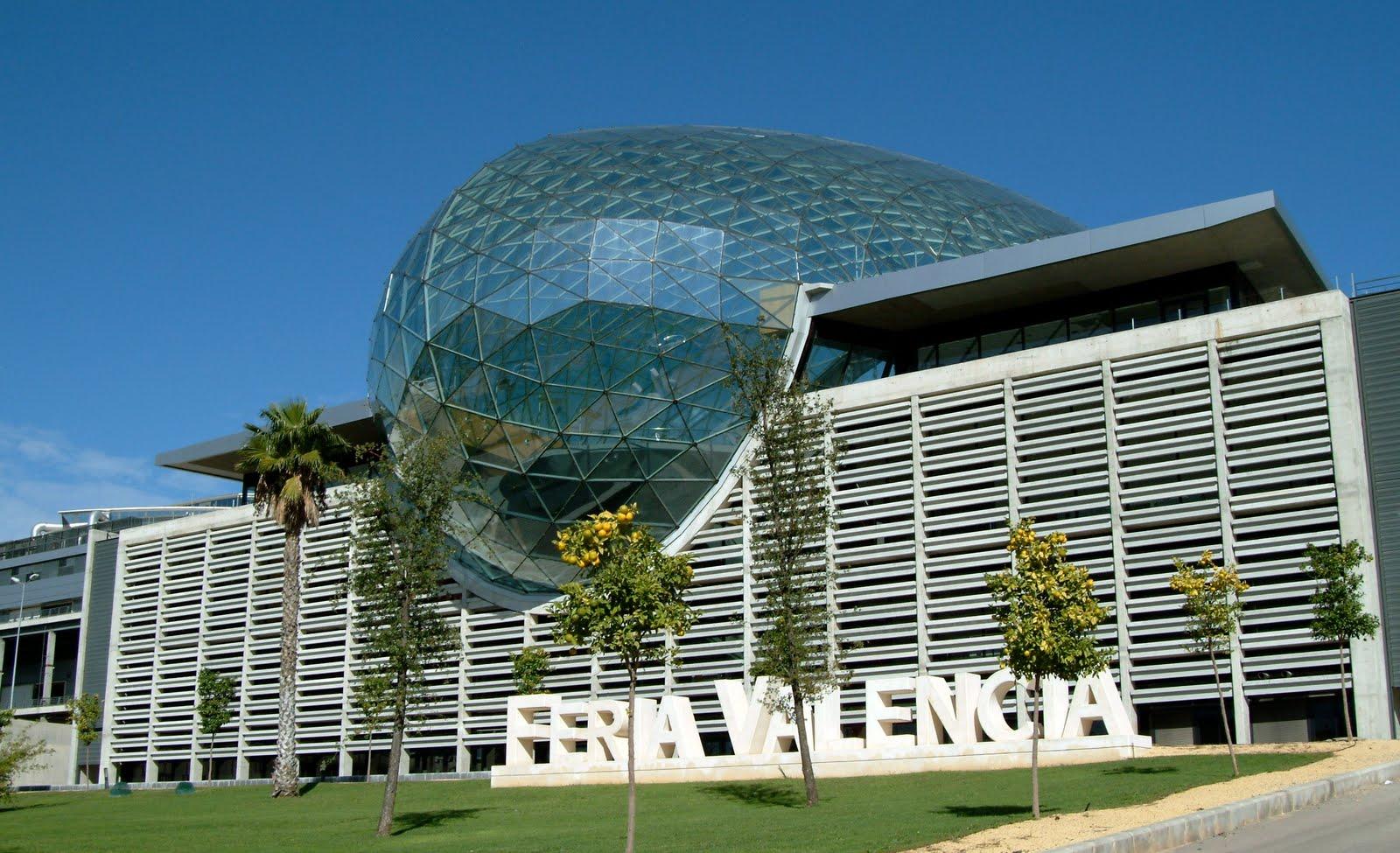 Les quartiers de Valencia : Pobles de l'Oeste