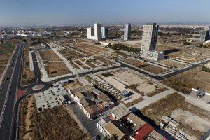 Immobilier : Les étrangers toujours plus nombreux à investir en Espagne