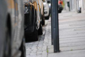 Comment trouver les parkings les moins chers de Valencia ?