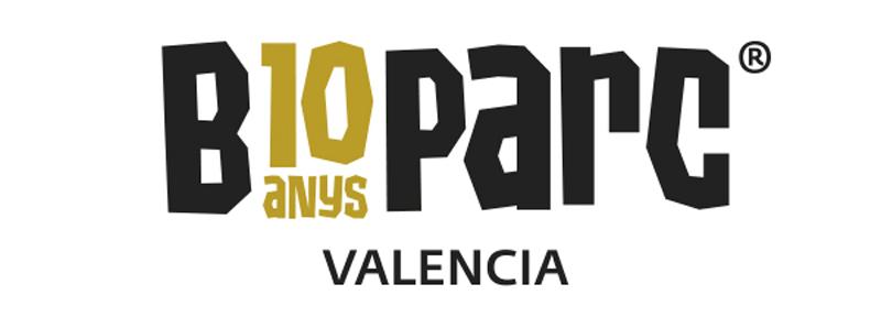 Le Bioparc de Valencia fête ses 10 ans