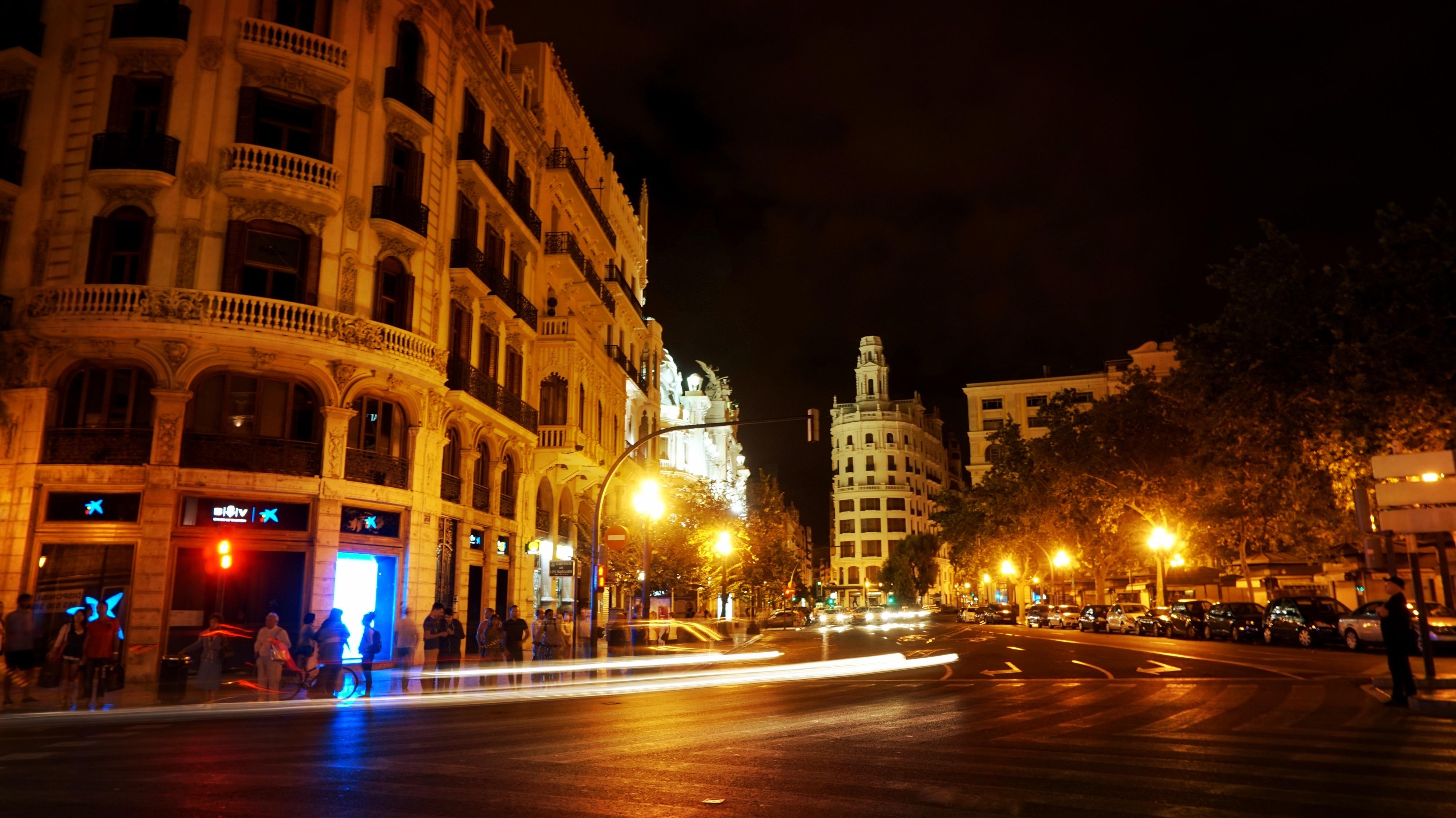 Conseils pour louer à Valence (Espagne)