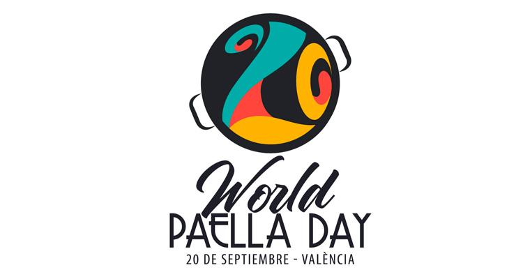 Dia Mundial de la Paella