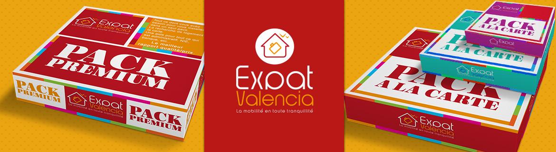 nos-services-expat-valencia