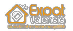 Expat-Valencia