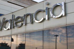 enseigne-aeroport-valencia