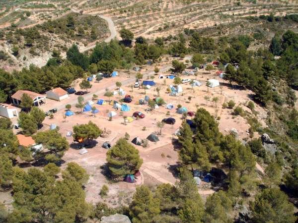 acampada-13