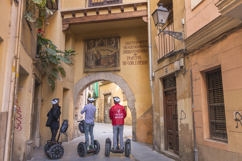 tour-valencia-historique-segway