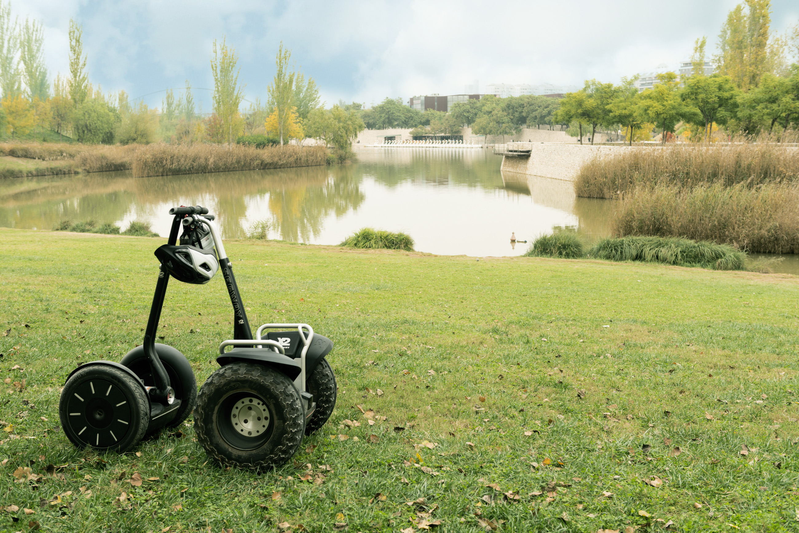tour-valencia-nature-segway