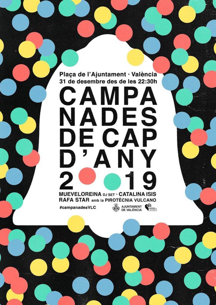affiche-campanadas-2019