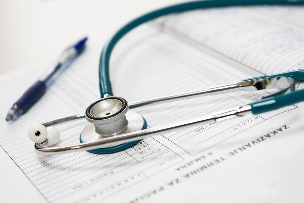 Liste des médecins francophones de Valencia