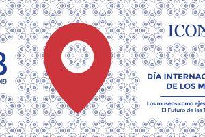 Dia International de los Museos