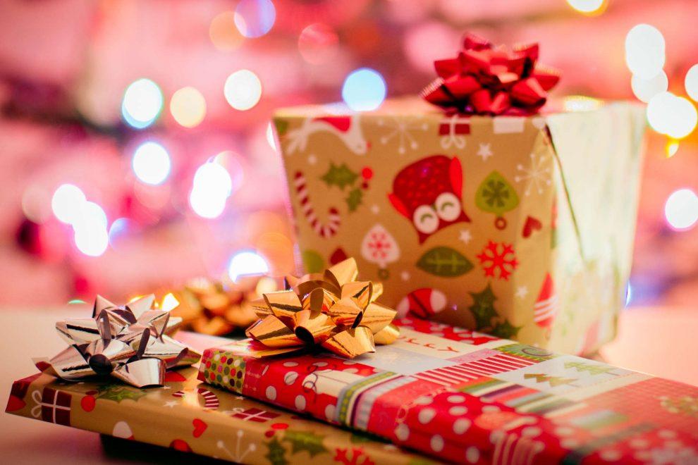Les traditions de Noël à Valencia