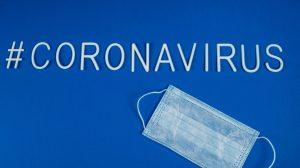 Coronavirus à Valencia