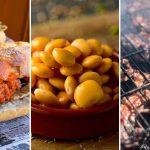 Almuerzo-Picaeta-Torra